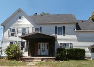 Casa en ejecución hipotecaria in Albion, NY, 14411,  W LEE RD ID: P1717217