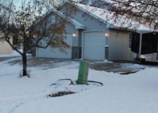 Casa en ejecución hipotecaria in Lakeville, MN, 55044,  HARMONY TRL ID: P1717306