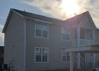 Casa en ejecución hipotecaria in Florissant, MO, 63034,  CAPE HORN PL ID: P1717328