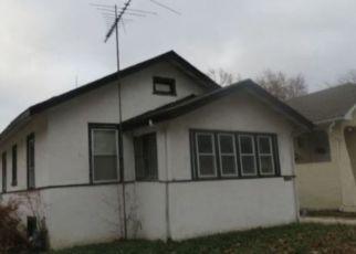 Casa en ejecución hipotecaria in Maywood, IL, 60153,  S 19TH AVE ID: P1717371
