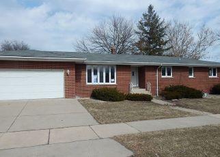Casa en ejecución hipotecaria in Lansing, IL, 60438,  GRANT ST ID: P1717456