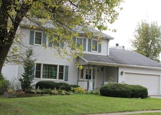 Casa en ejecución hipotecaria in Gilberts, IL, 60136,  GALLIGAN RD ID: P1717484