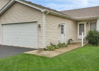 Casa en ejecución hipotecaria in North Aurora, IL, 60542,  S JUNIPER DR ID: P1717485
