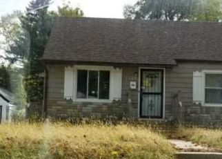 Foreclosure Home in Rockford, IL, 61102,  LOOMIS ST ID: P1717519