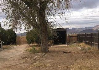 Casa en ejecución hipotecaria in Kingman, AZ, 86409,  N EAGLE DR ID: P1717567