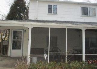 Casa en ejecución hipotecaria in Abington, PA, 19001,  SENAK RD ID: P1717600