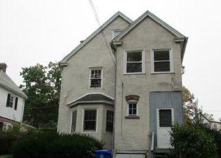 Casa en ejecución hipotecaria in Jenkintown, PA, 19046,  TOWNSHIP LINE RD ID: P1717602