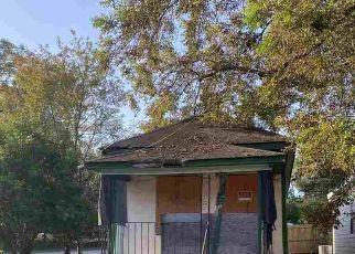 Casa en ejecución hipotecaria in Greenville, SC, 29601,  DOUTHIT ST ID: P1717642