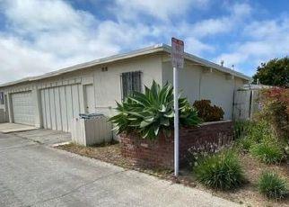 Casa en ejecución hipotecaria in Port Hueneme, CA, 93041,  W ELFIN GRN ID: P1717712