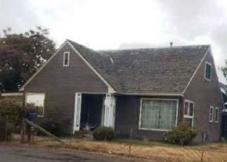Casa en ejecución hipotecaria in Yakima Condado, WA ID: P1717739