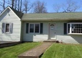 Casa en ejecución hipotecaria in Freehold, NY, 12431,  SUNNY HILL RD ID: P1717747