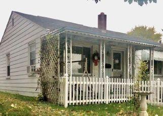 Casa en ejecución hipotecaria in Springfield, OH, 45505,  RUTLAND AVE ID: P1717752