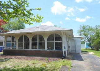 Foreclosure Home in Toms River, NJ, 08753,  BERKSHIRE CT ID: P1717807