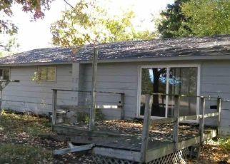 Foreclosure Home in Saint Charles, MI, 48655,  W SPRUCE ST ID: P1717876