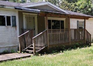 Casa en ejecución hipotecaria in Defuniak Springs, FL, 32435,  JAY IN RD ID: P1717936