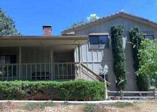 Casa en ejecución hipotecaria in Tehachapi, CA, 93561,  BOWEN CT ID: P1717982