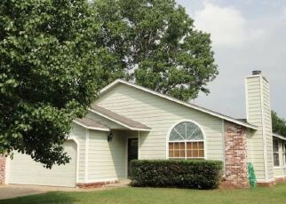 Foreclosure Home in Bixby, OK, 74008,  S 91ST EAST AVE ID: P1718017