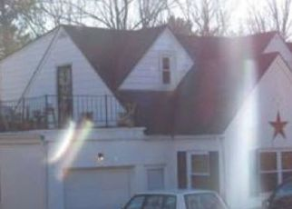 Foreclosed Homes in Huntington, WV, 25705, ID: P1718021