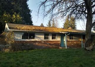 Casa en ejecución hipotecaria in Bremerton, WA, 98310,  NE RIDDELL RD ID: P1718031