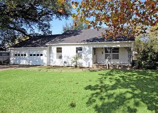 Foreclosure Home in Baytown, TX, 77520,  HIGH ST ID: P1718095