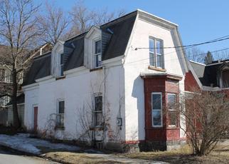 Casa en ejecución hipotecaria in Gloversville, NY, 12078,  BEAVER ST ID: P1718155