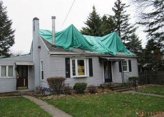 Casa en ejecución hipotecaria in Rochester, NY, 14609,  NORRAN DR ID: P1718157