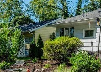 Casa en ejecución hipotecaria in Rochester, NY, 14622,  RANSFORD AVE ID: P1718159