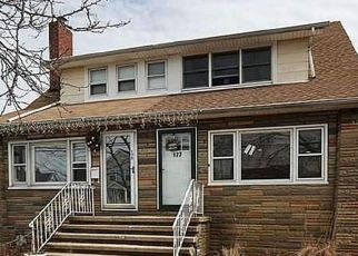 Foreclosure Home in Freeport, NY, 11520,  WESTSIDE AVE ID: P1718165