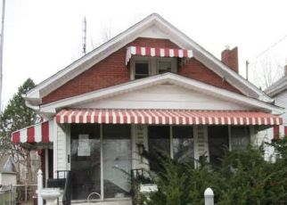Casa en ejecución hipotecaria in Akron, OH, 44306,  WHITNEY AVE ID: P1718244