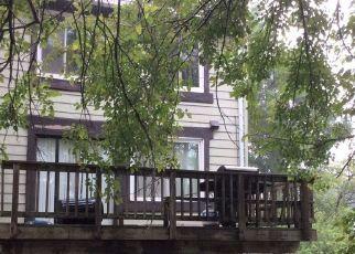 Casa en ejecución hipotecaria in Laurel, MD, 20707,  MILLBROOK LN ID: P1718318