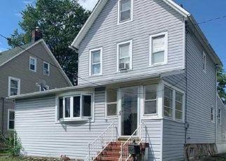 Foreclosure Home in Plainfield, NJ, 07060,  CODDINGTON AVE ID: P1718439
