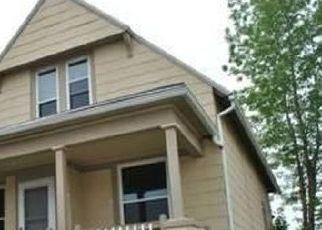 Casa en ejecución hipotecaria in Milwaukee, WI, 53212,  N HOLTON ST ID: P1718474
