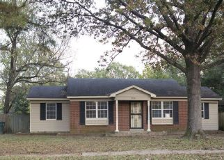 Foreclosure Home in Memphis, TN, 38118,  CASTLEMAN ST ID: P1718512