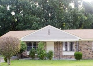 Foreclosure Home in Memphis, TN, 38109,  WHITESIDE ST ID: P1718515