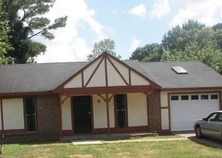 Foreclosure Home in Memphis, TN, 38128,  STILLWOOD DR ID: P1718519