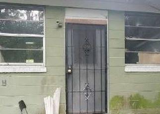 Casa en ejecución hipotecaria in Jacksonville, FL, 32244,  ALBICORE RD ID: P1718567