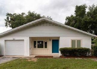 Foreclosure Home in Eustis, FL, 32726,  POINSETTIA DR ID: P1718591