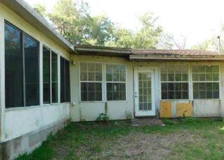 Casa en ejecución hipotecaria in Lakeland, FL, 33803,  WINTER LAKE RD ID: P1718624