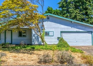 Foreclosure Home in Eugene, OR, 97404,  ROSEMARY AVE ID: P1718641