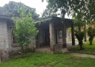 Foreclosure Home in Mercedes, TX, 78570,  D ST ID: P1718706