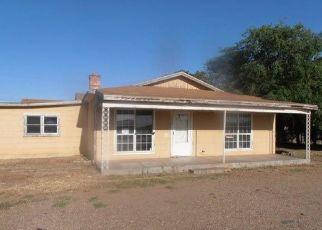 Foreclosure Home in Slaton, TX, 79364,  S 9TH ST ID: P1718736