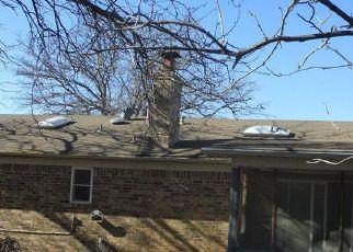 Foreclosure Home in Lubbock, TX, 79423,  AVENUE V ID: P1718738