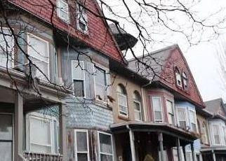 Casa en ejecución hipotecaria in Bridgeport, CT, 06605,  STATE ST ID: P1718797
