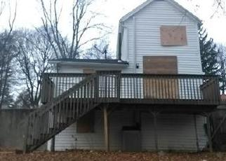 Foreclosed Homes in Meriden, CT, 06450, ID: P1718830