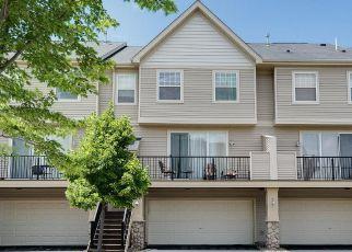 Casa en ejecución hipotecaria in Savage, MN, 55378,  SOUTHRIDGE CT ID: P1718988