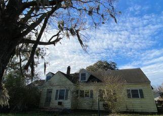 Casa en ejecución hipotecaria in Hollywood, SC, 29449,  ETHEL POST OFFICE RD ID: P1718990