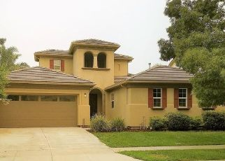 Foreclosure Home in Lathrop, CA, 95330,  ALMOND ORCHARD WAY ID: P1719004