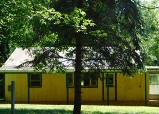Casa en ejecución hipotecaria in Concord, MI, 49237,  WARNER RD ID: P1719059
