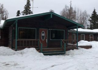 Foreclosed Homes in Soldotna, AK, 99669, ID: P1719067