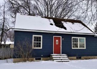 Casa en ejecución hipotecaria in Goodhue Condado, MN ID: P1719072